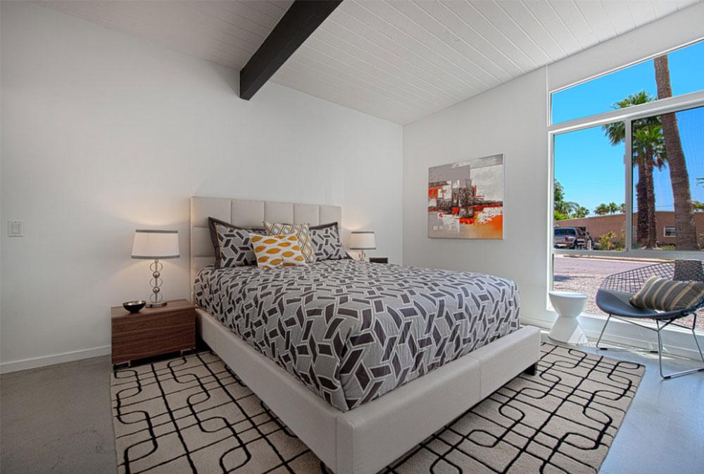 Original-Palm-Springs-Mid-Century-Alexander-von-NDC-Homes-Inc.  Bunkie Board: Vad det är och vanliga frågor om det