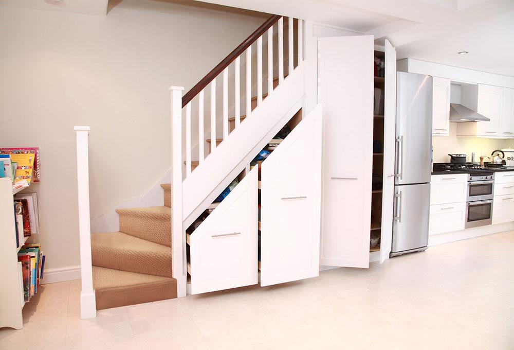 Understairs-Gallery-2d-1920x1305 DIY-idéer för att förbättra ditt hemlagring