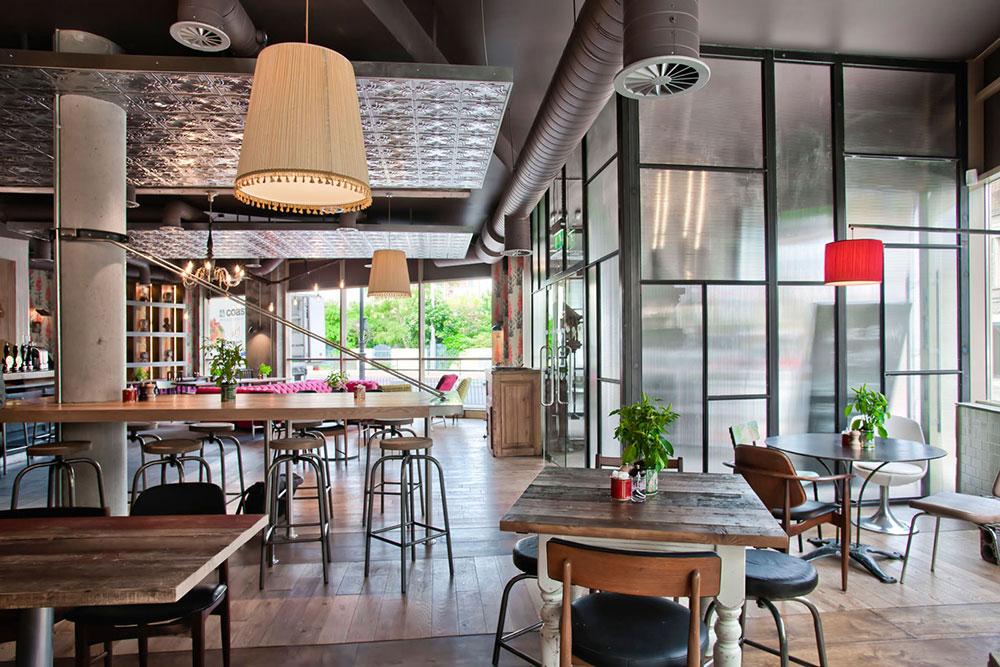 the-plough-london De 3 mest populära köken för din restaurang