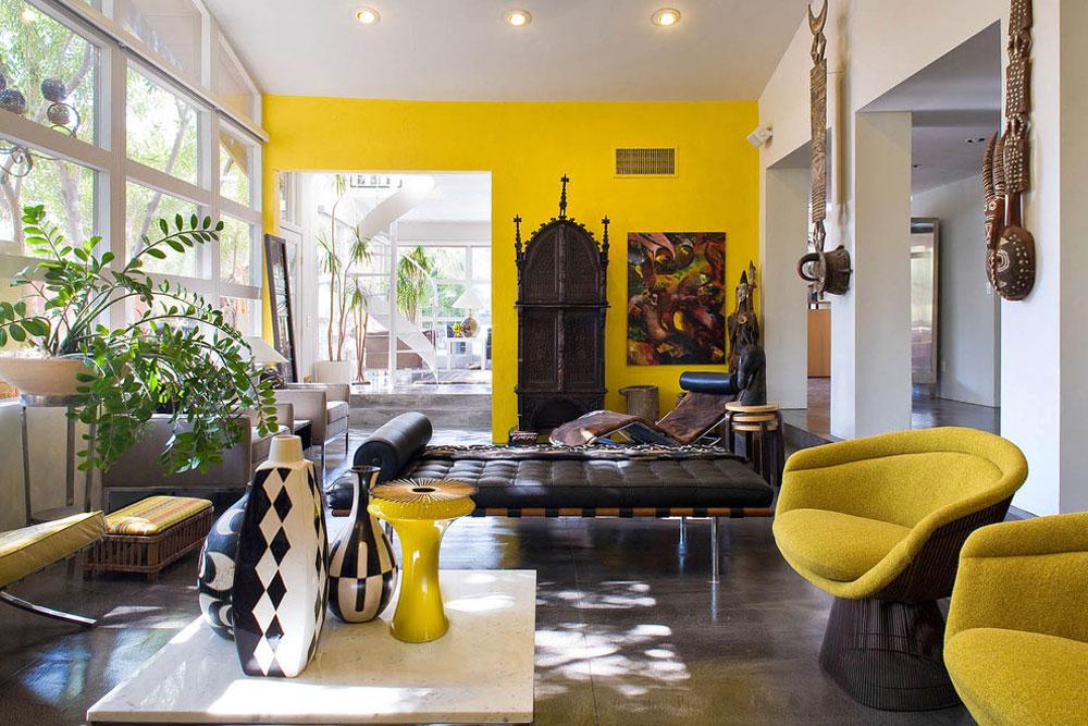 Dekorera-ditt-hus-interiör-med-växter-1 Dekorera interiören i ditt hus med växter
