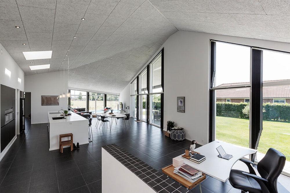 Danmark-hus-med-en-unik-design-skapad-av-Skanlux-1 Danmark-hus-med en unik design skapad av Skanlux