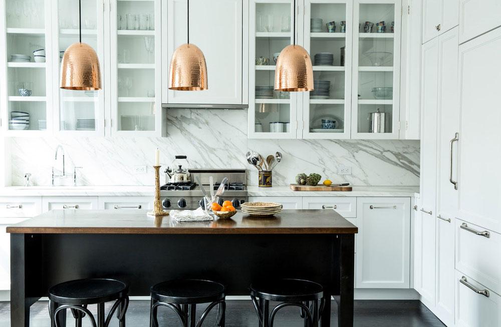 Designa det perfekta köket din stil 1 Designa det perfekta köket i din stil