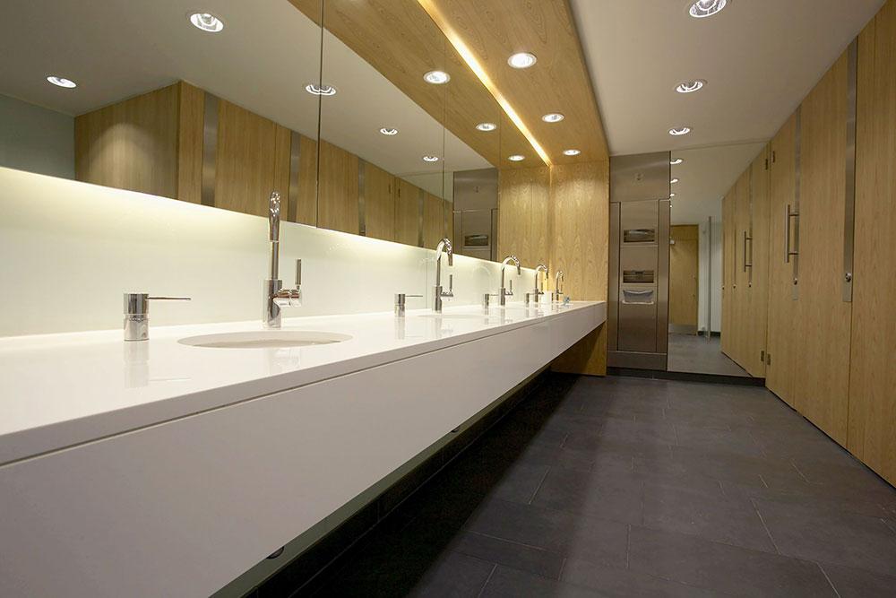 0439c3649c76cc15ad9f2dd2b4e11a9f Hur man säkerställer renheten i ditt kontors tvättrum