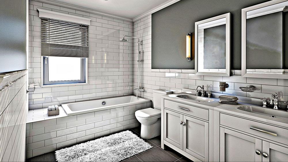 slide3 Din höstguide för badrumsrenovering