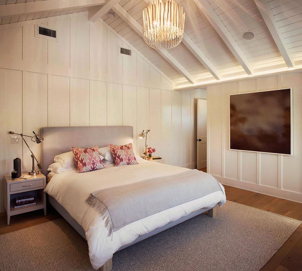 Du vill-se-detta-sovrum-interiör-design-galleri-1 Du vill se detta sovrum interiördesign galleri