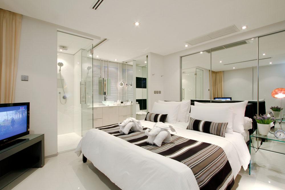 A-Small-Showcase-Of-Interior-Design-Exempel-för-sovrum-1 En liten showcase med inredningsexempel för sovrum