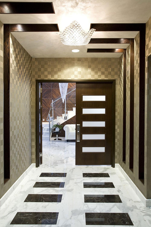A-Contemporary-Design-Of-A-Penthouse-That-is-not-too-modern-or-cold-1 En modern design av en penthouse som inte är för modern eller kall