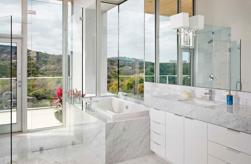En samling bra idéer för att designa ditt badrum 10 En samling bra idéer för att designa ditt badrum