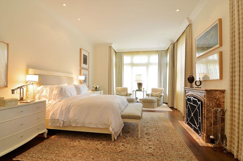 A-collection-of-large-bedroom-interior-design-examples-10 En samling av stora sovrums interiördesign-exempel