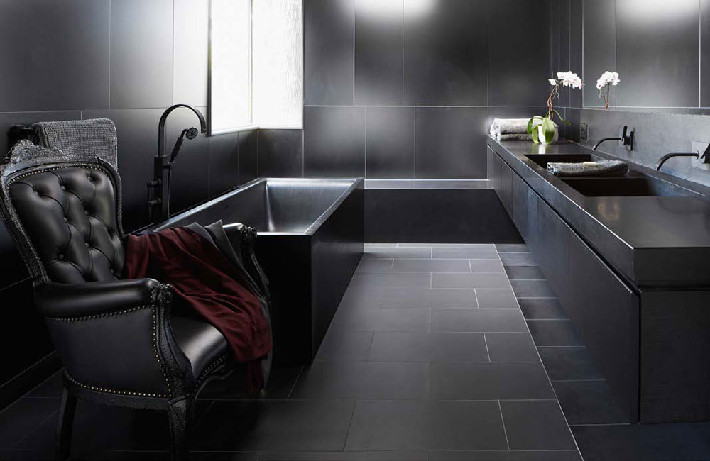 A-samling-av-badrum-golv-kakel-idéer-1 En samling av badrum-golv-kakel-idéer