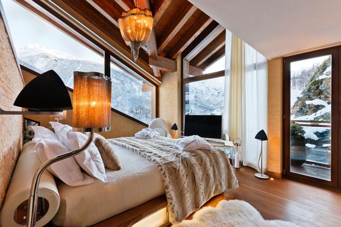 79047677292 En samling sovrum med fantastisk utsikt