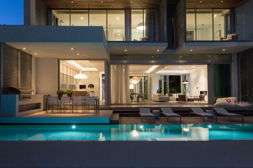 Ett hus som sticker ut från arkitekter och formgivare 1.1 Ett hus som sticker ut från arkitekter och formgivare