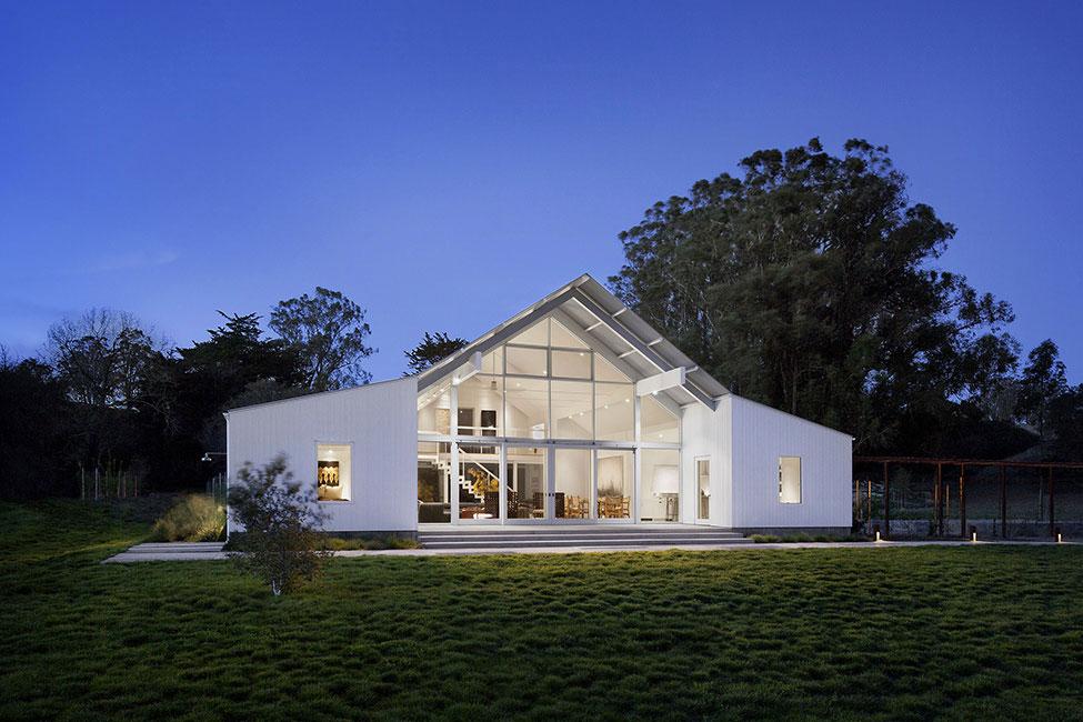 Ett miljövänligt hem som också är snyggt 1 Ett miljövänligt hem som också är snyggt