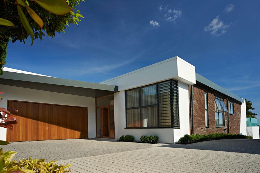 A-par-av-modern-engelska-hus-12 Ett par modern-engelska hus med vacker interiör