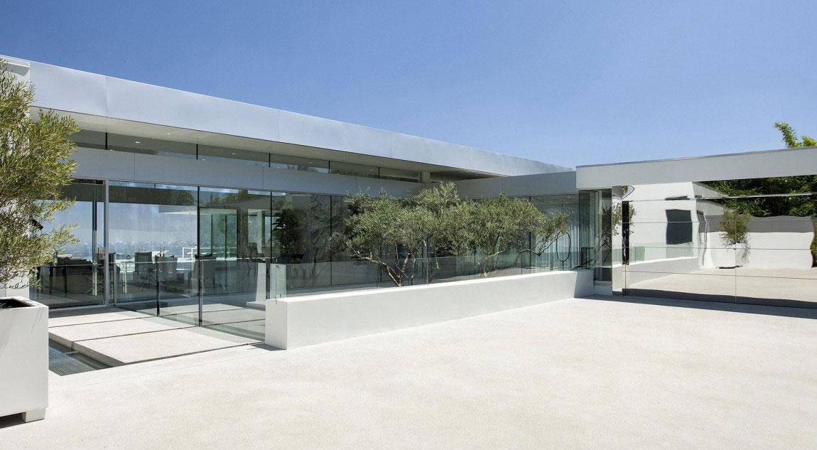 A-Wonderful-Luxury-Contemporary-House-Designed-By-McClean-Design-1 A Wonderful Luxury Contemporary House Designed by McClean Design