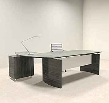Executive-skrivbord