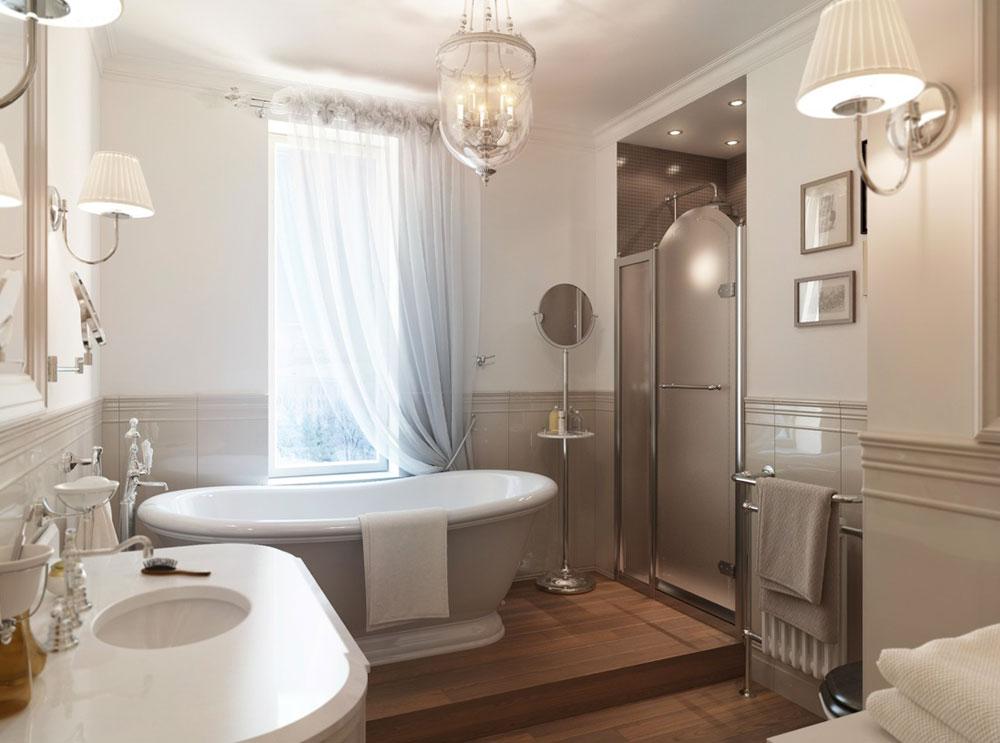 Klassiskt-badrum-interiör-design-exempel-som-sticker ut-14 Klassiskt-badrum-interiör-design-exempel-som sticker ut
