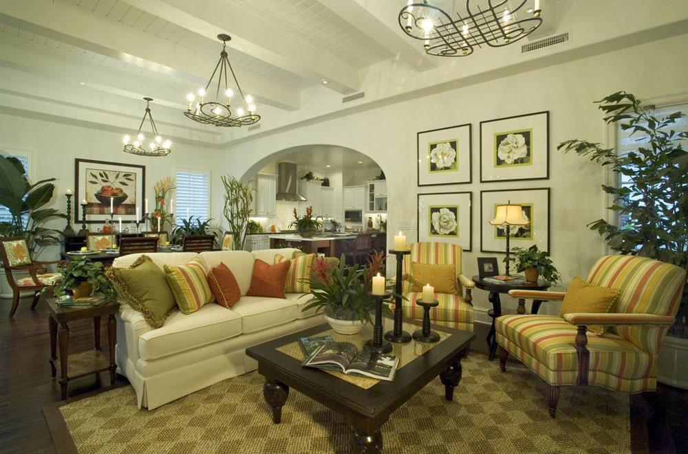 Familjerum-möbler-layout-idéer-bilder-1 Familjerumsmöbler, layout, idéer, bilder
