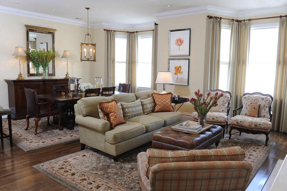 Amaizing-Living-Room-Paint-Colors9 Fantastiska Living Room Paint Colors