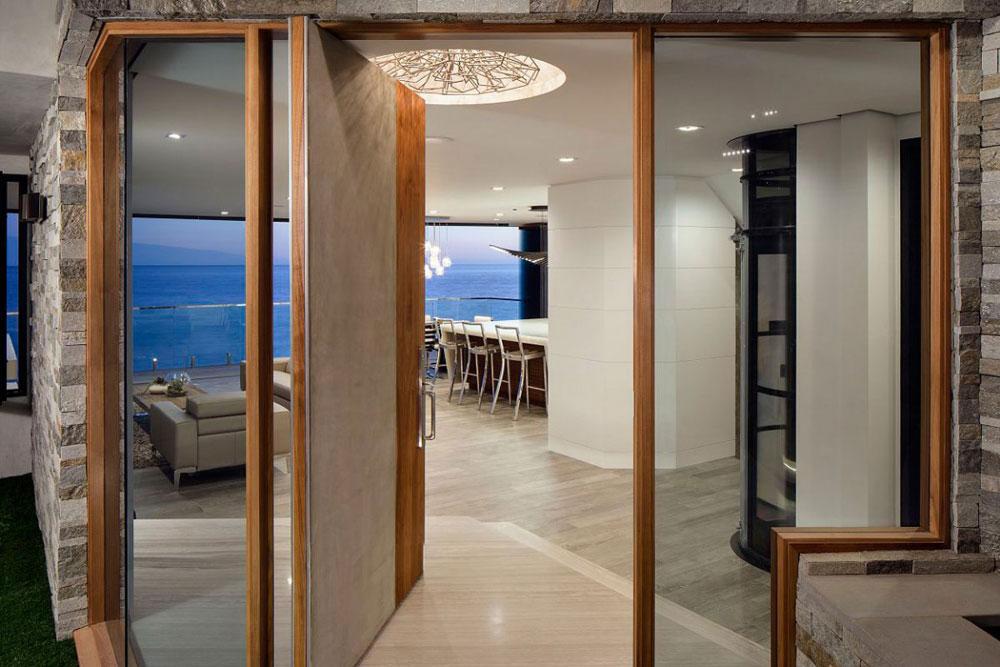 Bedövning-Laguna-Beach-House-designad av Mark-Abel-och-Myca-Loar-1 Bedövning-Laguna-Beach-House designad av Mark Abel och Myca-Loar
