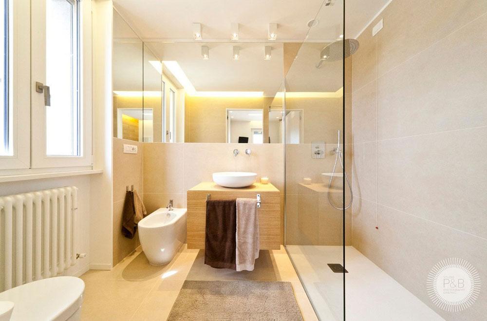 Häpnadsväckande-badrum-interiör-Galerie-som-kommer att glädja dig-7 Häpnadsväckande badrum interiör galleri som kommer att inspirera dig