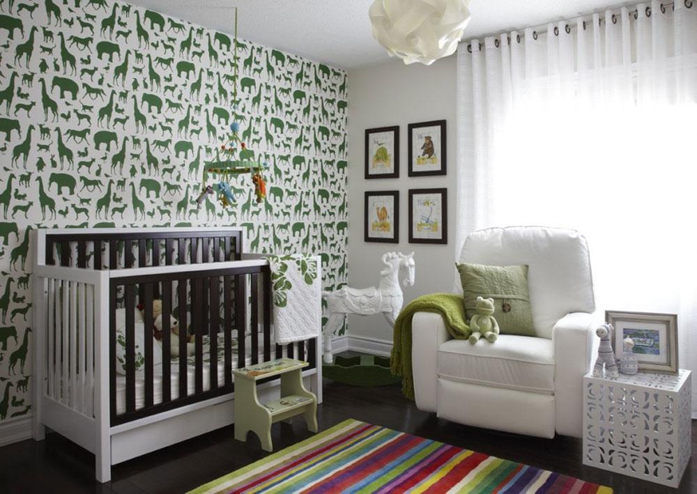 Färg-psykologi-för-baby-rum-1-1 färg-psykologi för baby rum