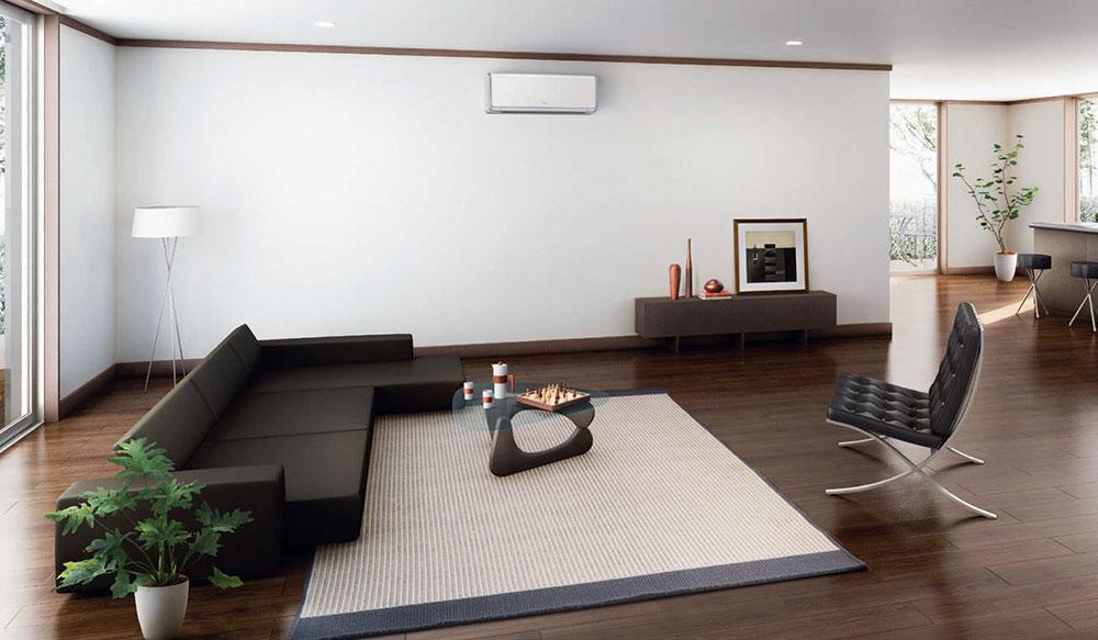 20916-8293843 Fönster eller vägg AC - Vilket är bättre?