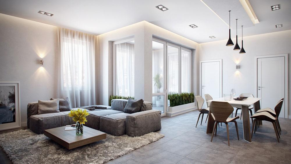 Förbättra ditt stilhus-med-naturligt-ljus-interiör-12 Förbättra ditt hus-interiör med naturligt ljus