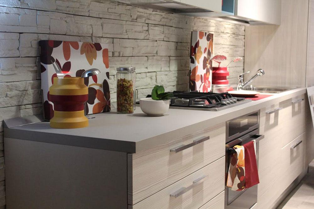 pexels-photo-273822 Fördelarna och nackdelarna med att renovera ditt kök