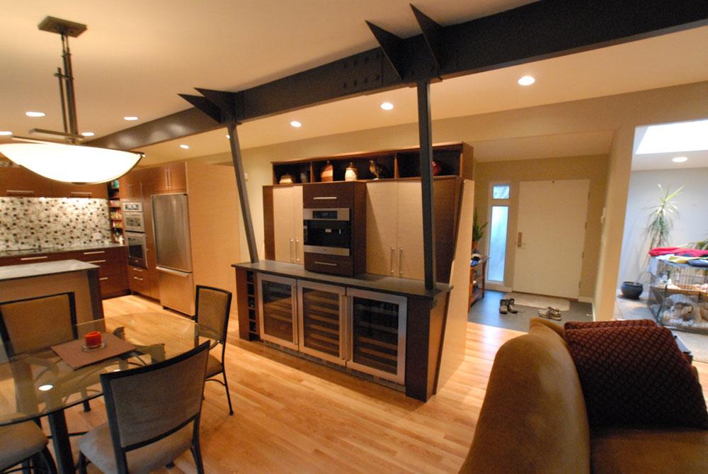 Envision_McMaster_Whole_House_Remodel_02 DIY vs Anställa ett renoveringsföretag