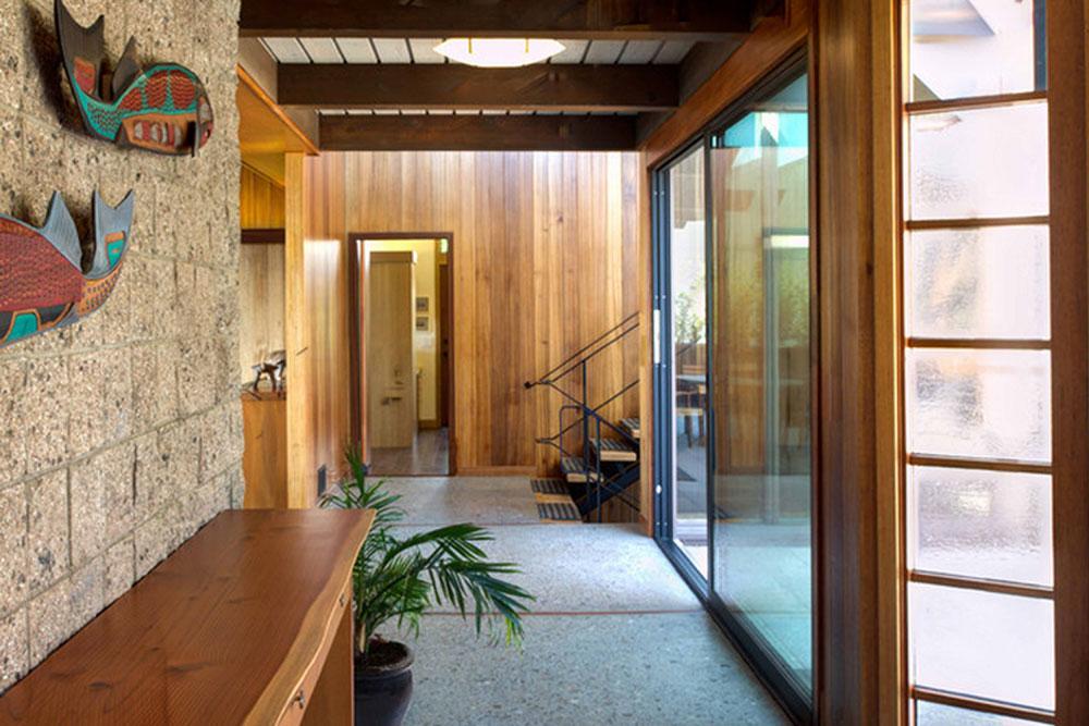 Hall-vägg-dekoration-idéer-för-ditt-bekväma-hem-12 hall-vägg-dekoration-idéer för ditt-bekvämt-hem