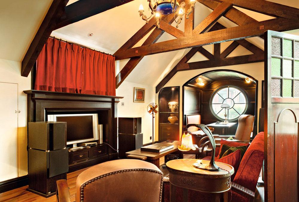 Hantverk-inredning-design-och-stor-dekor-idéer-8 Hantverk-inredning-design och bra-dekor-idéer