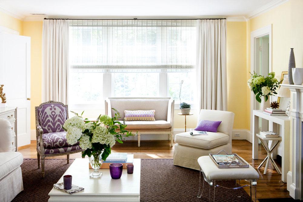 Här-är-några-tips-för-kvinnliga-hem-inredning10 Här är några-tips-för-kvinnliga-hem-inredning