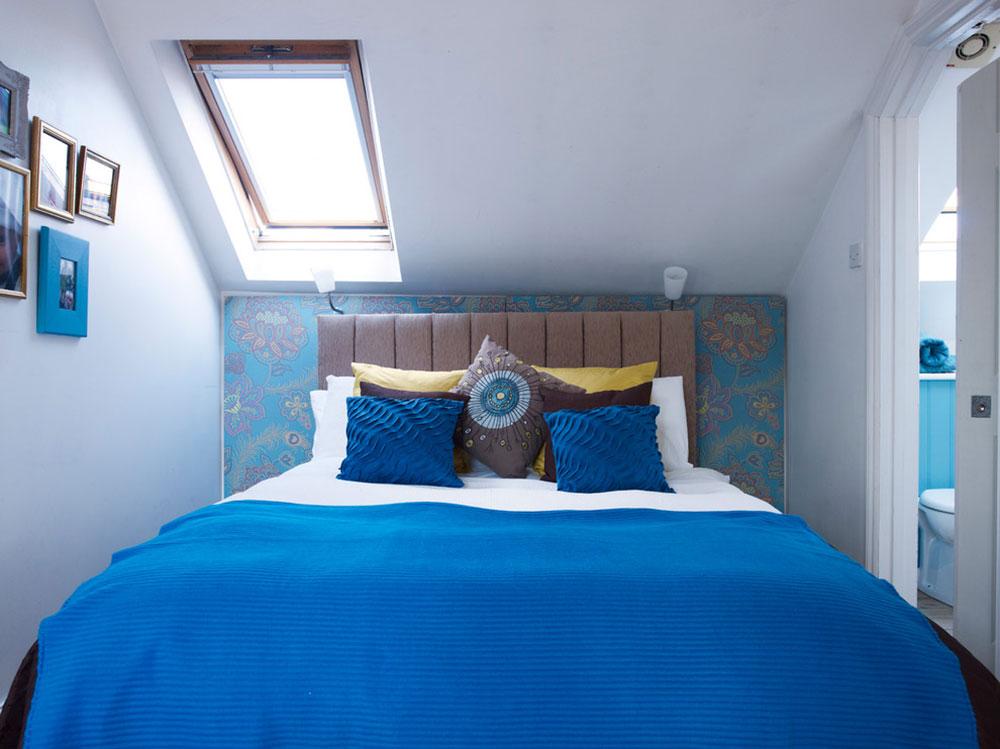 Chiswick-1-av-aegis-interiör-design-ltd Har du sett dessa fantastiska loft sovrum idéer?