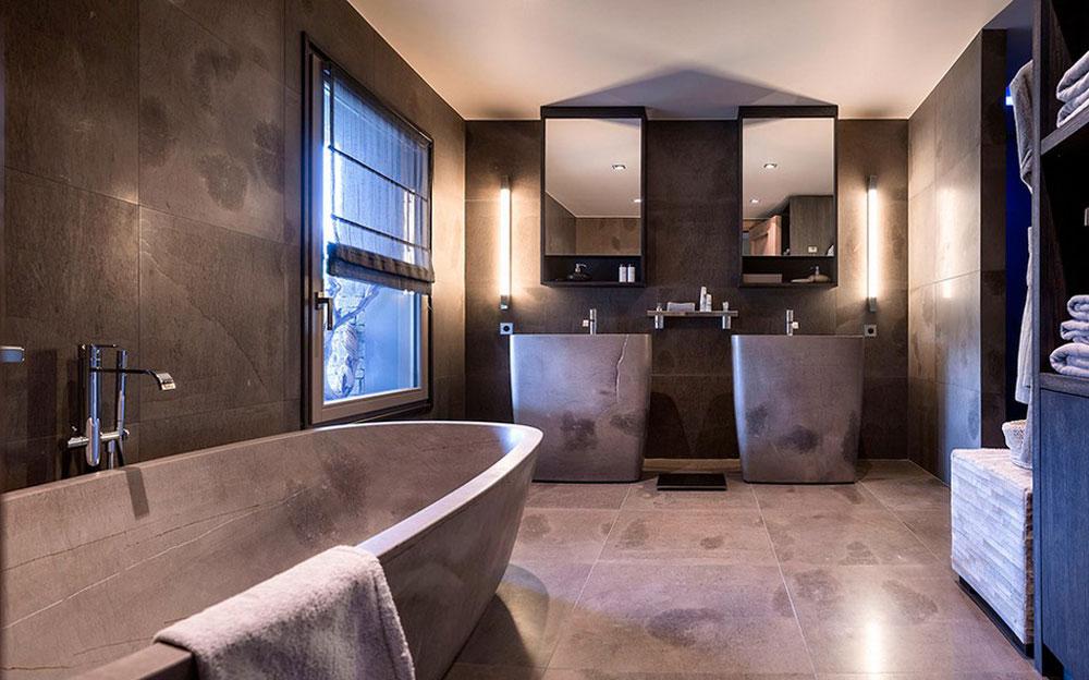 Hem-inredning-design-badrum-idéer-att-skapa-något-nytt-och-annorlunda-9 Heminredning design badrum-idéer-att skapa något nytt och annorlunda