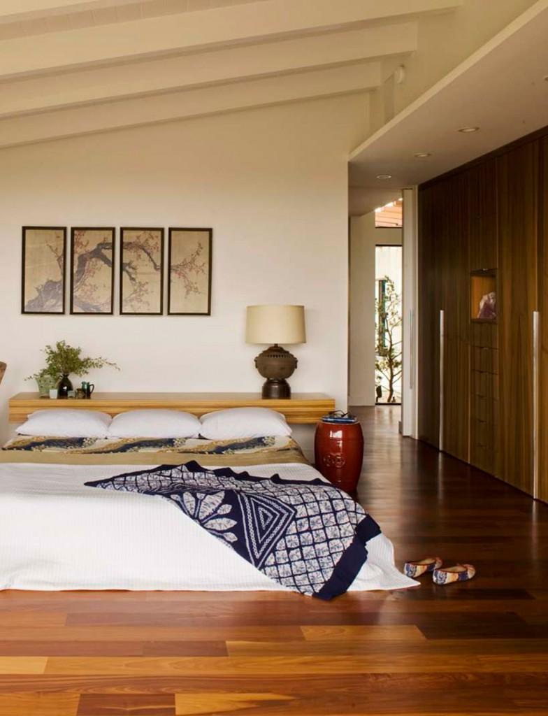 Hur man designar ett japanskt sovrum6-1-784x1024 Hur man designar ett japanskt sovrum