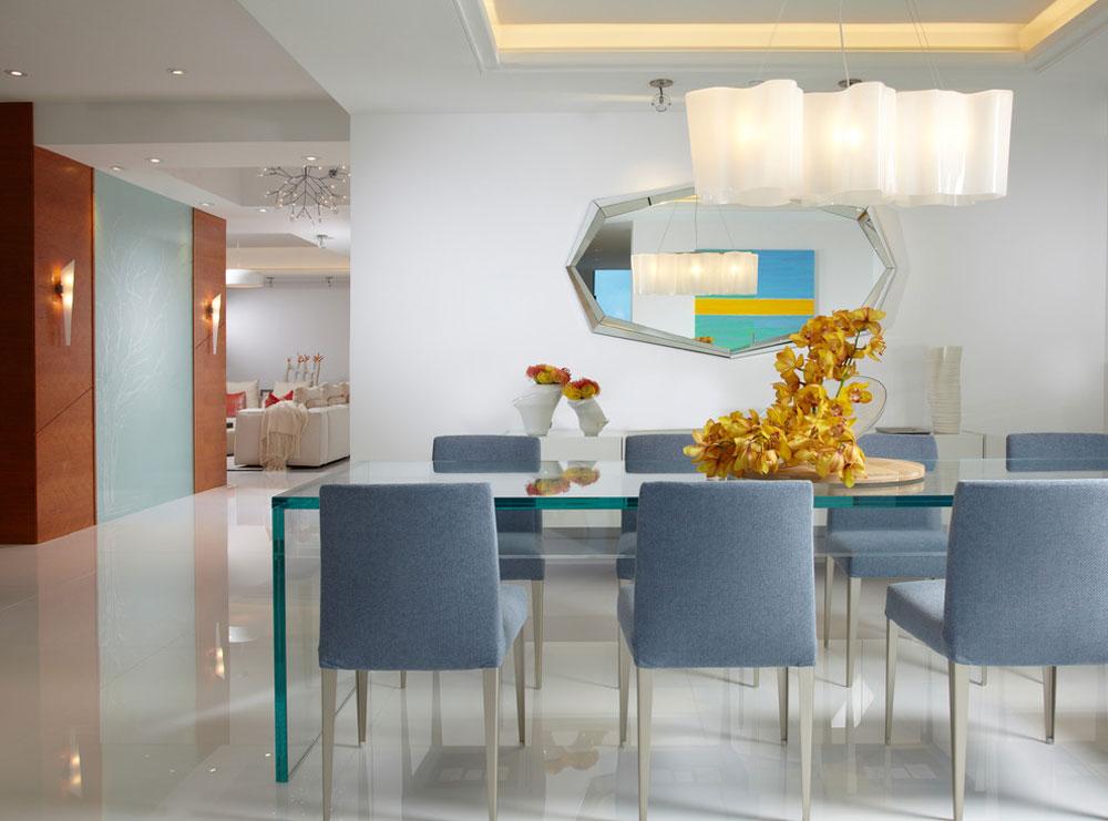 Hur man hittar en inredningsarkitekt eller dekoratör 1 Hur man hittar en inredningsarkitekt eller dekoratör