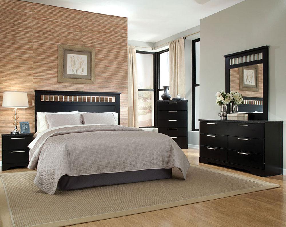 65000-atlanta Hur man skapar det perfekta sovrummet