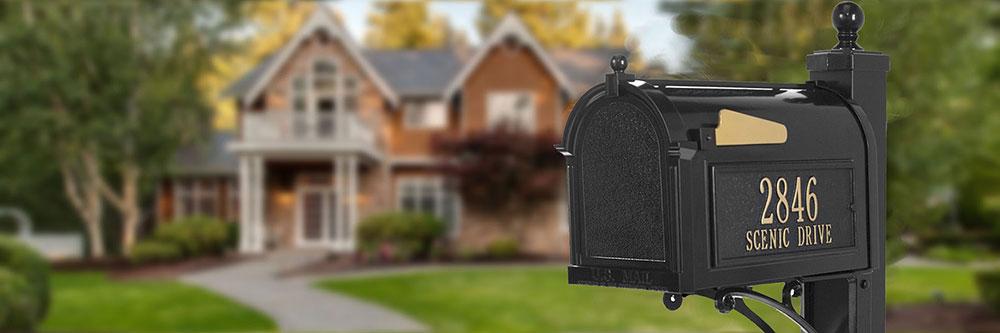mailbox-banner-2 Hur man väljer den perfekta postlådan för ditt hem