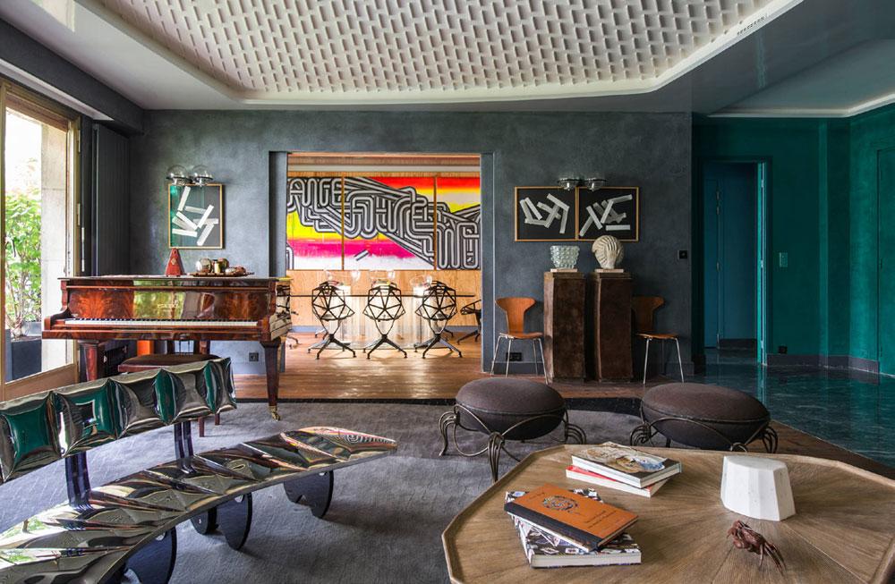Hur-välja-färg-för-hus-interiör-3-Hur man väljer färger för hus-interiör