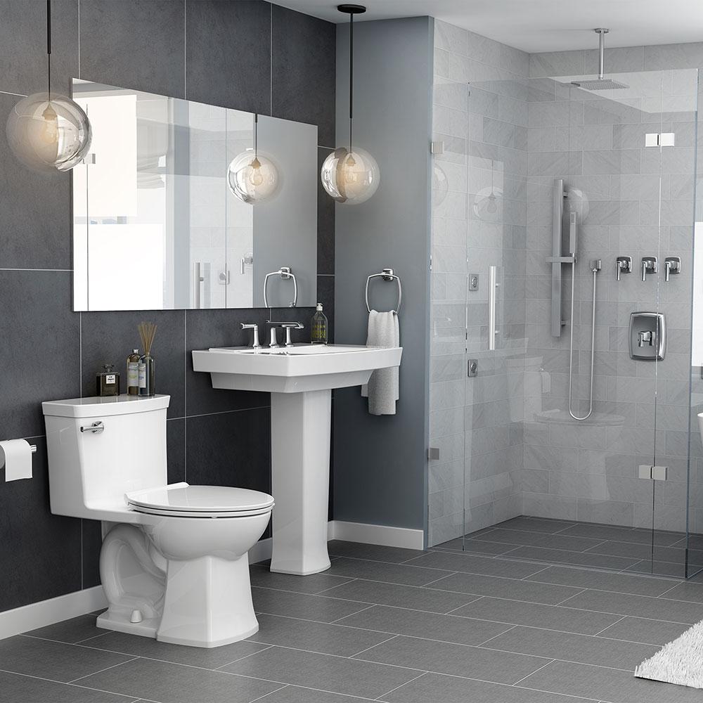 b-2922a104020-Townsend longitudinell toalett Hur man väljer rätt toalett för ditt hem