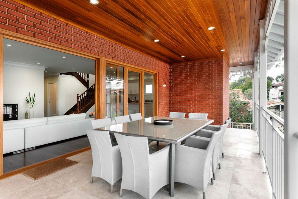 Hus med fantastiska interiörer designade av Cambuild-1 Hus med fantastiska interiörer designade av Cambuild