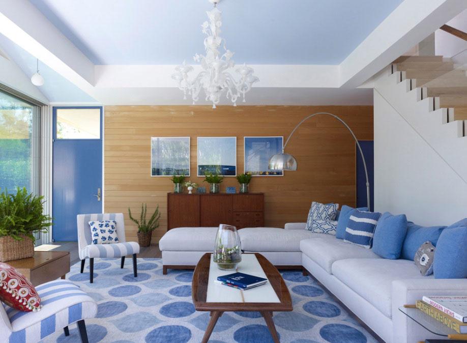 Husinsida dekorationer5 husinsida dekorationer för att ge ditt hus en mysig känsla