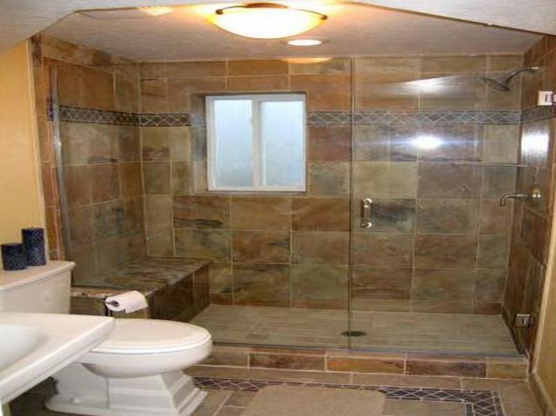 15 Idéer för dusch i badrummet 2020 (inspiration från käken) 1