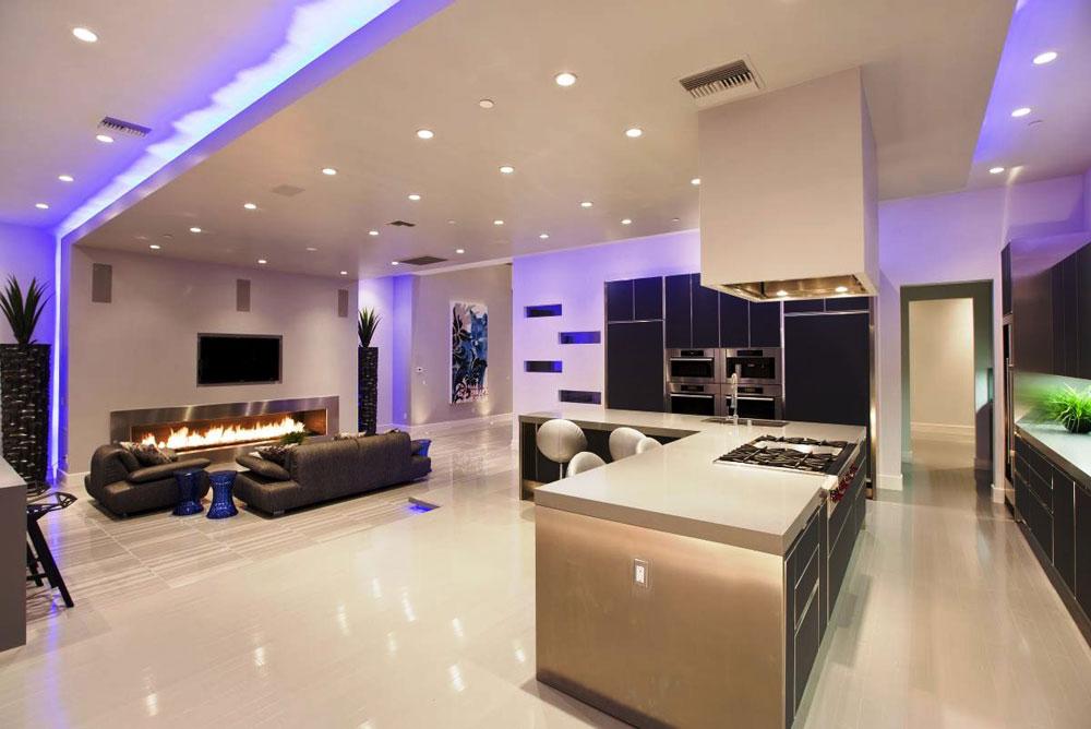 Inomhusbelysning-idéer-och-tips-för-hem-1 Inomhusbelysning-idéer och tips för hemmet