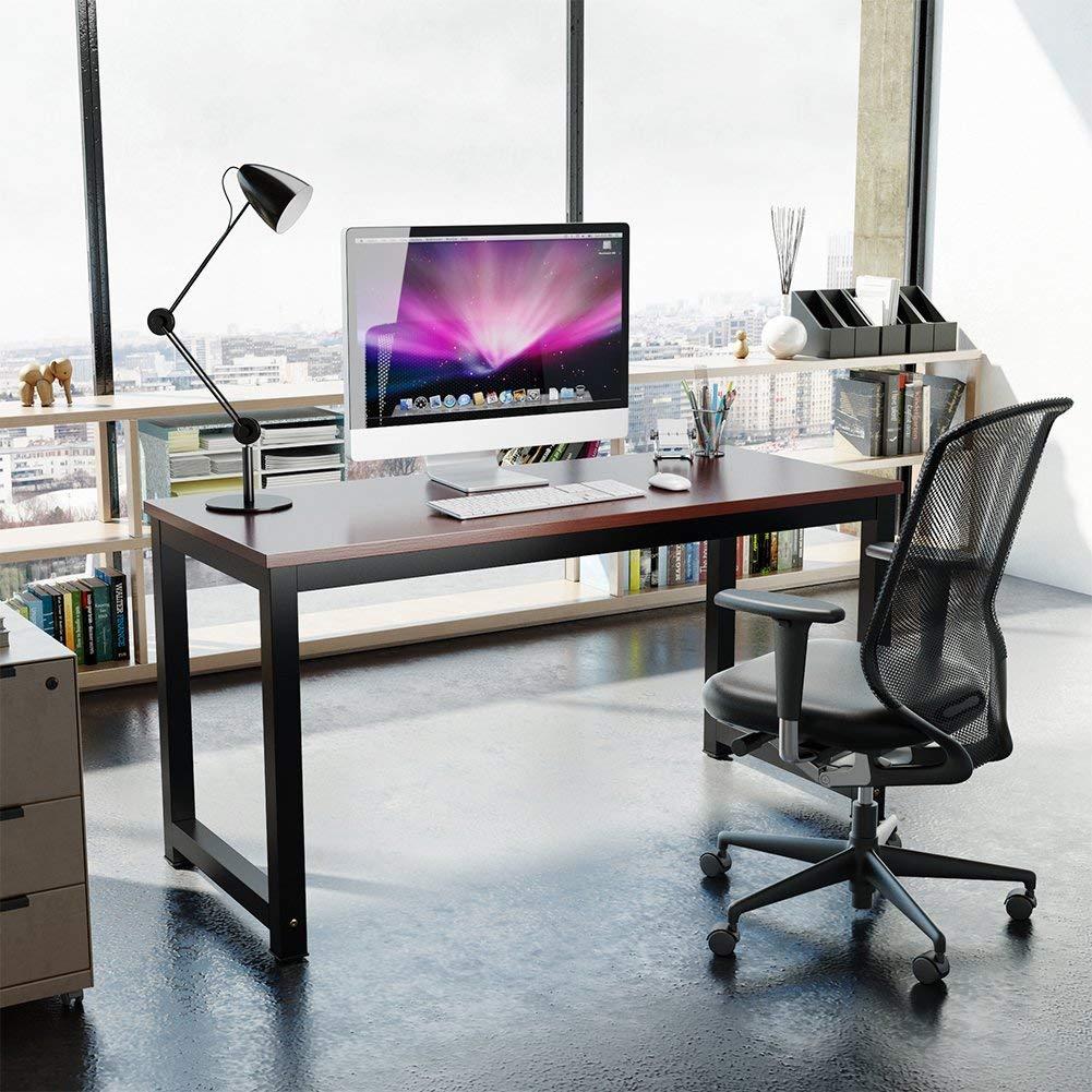 Idéer till datorskrivbord