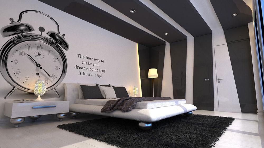 Dekor-och-interiör-design för pojkar-6 Dekor-och-interiör design för pojkar