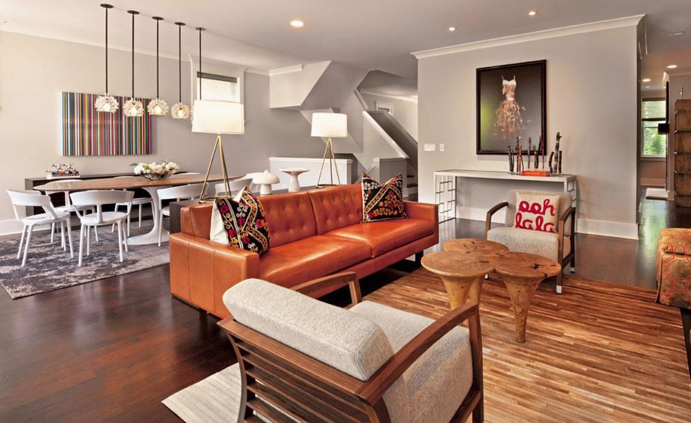 Interiör-belysning-design-för-hus-3 Interiör-belysning design för hus