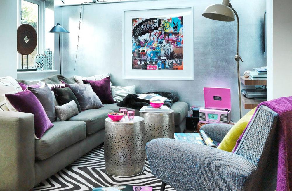 Inredning-design-idéer-för-hem-1 inredning-design-idéer för hem