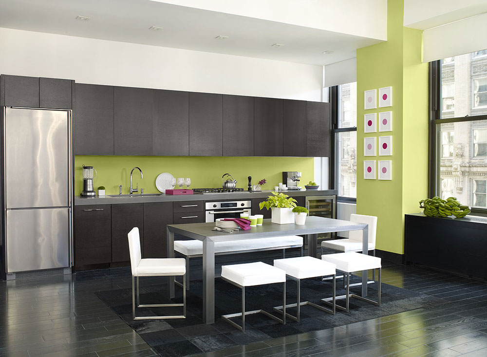 Going-Green-and-Eco-Friendly Interior Design Trends 2016